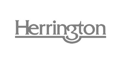 herringtongrey