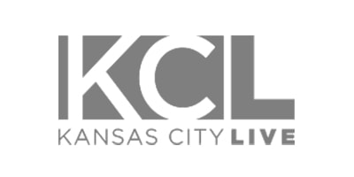 kclivegrey