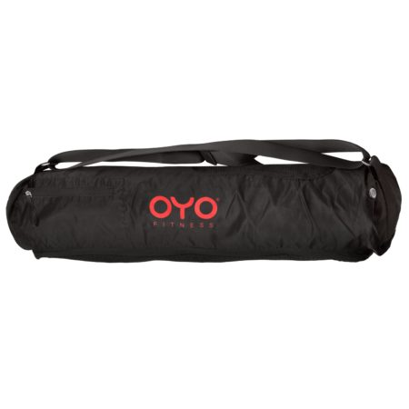 OYO Gym Shoulder Bag