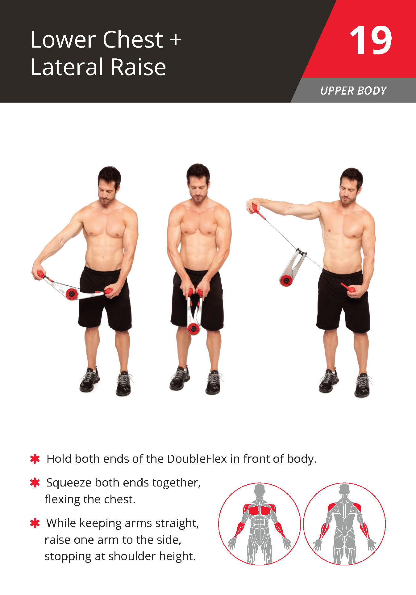 19 DoubleFlex Workout Snack 4 Shoulder