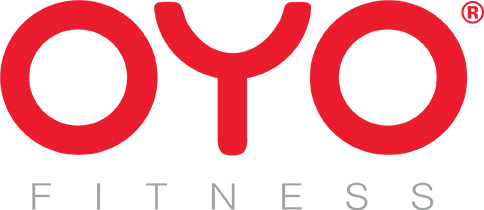 OYO Personal Gym: Fitness That Fits Your Lifestyle
